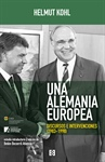 An European Germany. Speeches and interventions (1983-1998)